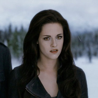 Breaking Dawn Part 2 Trailer [Video]