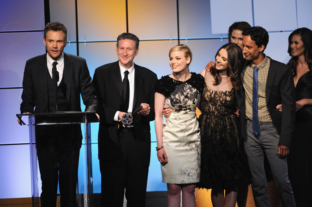 Highlights and Big Winners From the Critics' Choice Television Awards