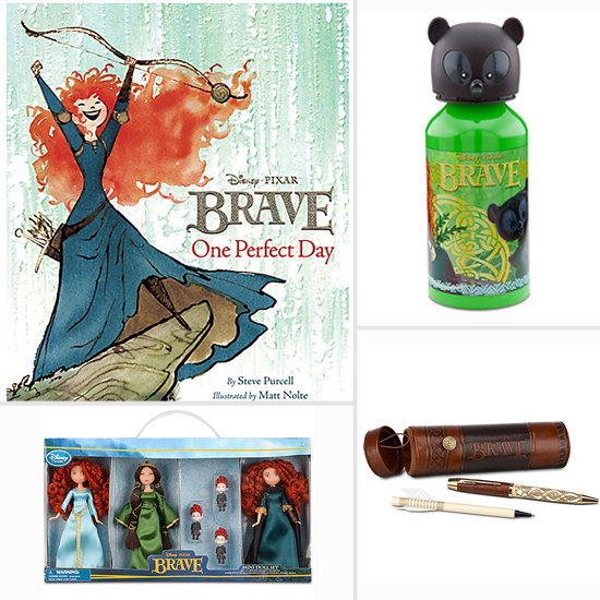 20 Toys and Games to Get Your Kids in the Brave Spirit