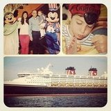 10 Tips to Get the Most Out of Your Disney Cruise