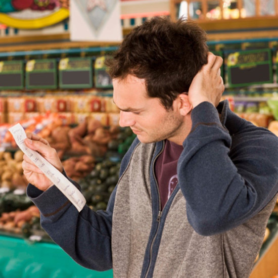 5 Sneaky Ways Supermarkets Get You to Spend More