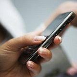 Survey Says America Is Addicted to Smartphones