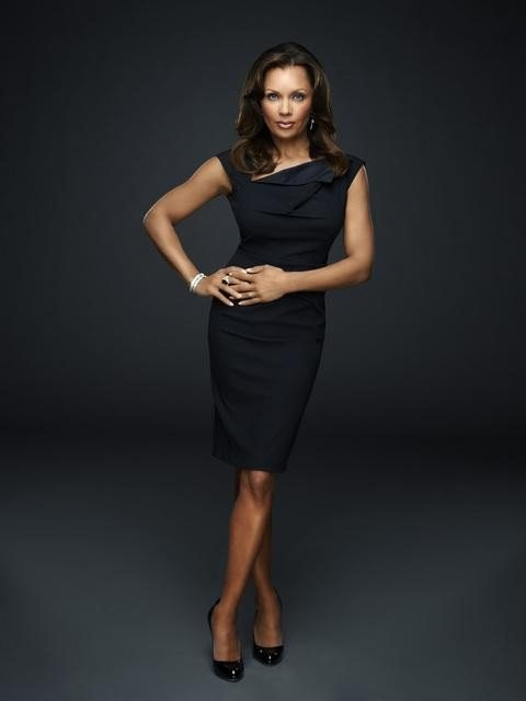 Vanessa Williams from 666 Park Avenue. Photo copyright 2012 ABC, Inc.