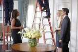 Vanessa Williams, Rachael Taylor, and Dave Annable on 666 Park Avenue. Photo copyright 2012 ABC, Inc.