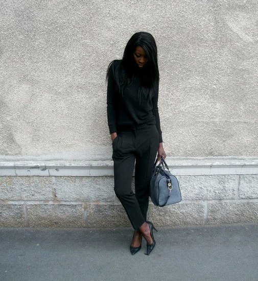 http://stylesbyassitan.blogspot.fr/2012/06/back-to-black.html