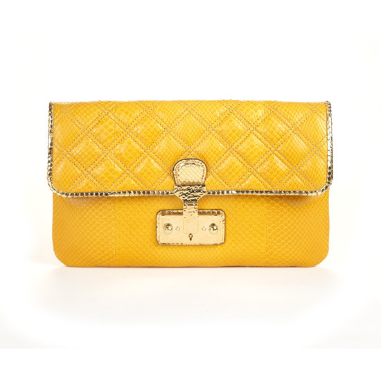 They're Here: Marc Jacobs Pre-Fall 2012 Handbags