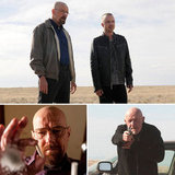 Breaking Bad Sneak Peek: Get a Look at Season Five