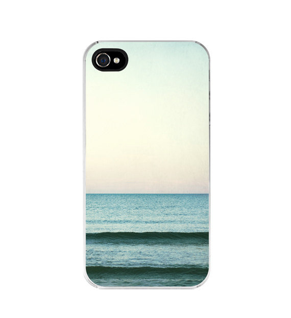 The Distant Horizon Case ($32)