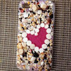 Beach-Themed iPhone Cases