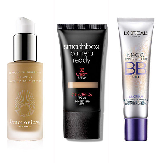 Is One of These BB Creams Right For You?
