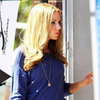 Scarlett Johansson Don Jon&#039;s Addiction Set Pictures