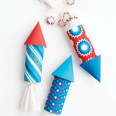Firework Craft Ideas Kids on Fourth July Fireworks Crafts Kids Jpg