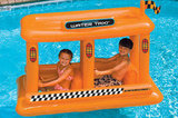 ToySplash Water Taxi ($50)