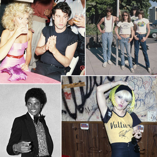 Original, Authentic, Candid: How Brad Elterman Captured Iconic '70s Style