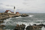 Not-to-Miss Lighthouses