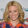 Elizabeth Banks Interview on Girl Scouts