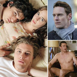 The Full Picture: Actors Who Have Bared All