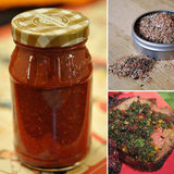 5 Essential Barbecue Sauces and Rubs