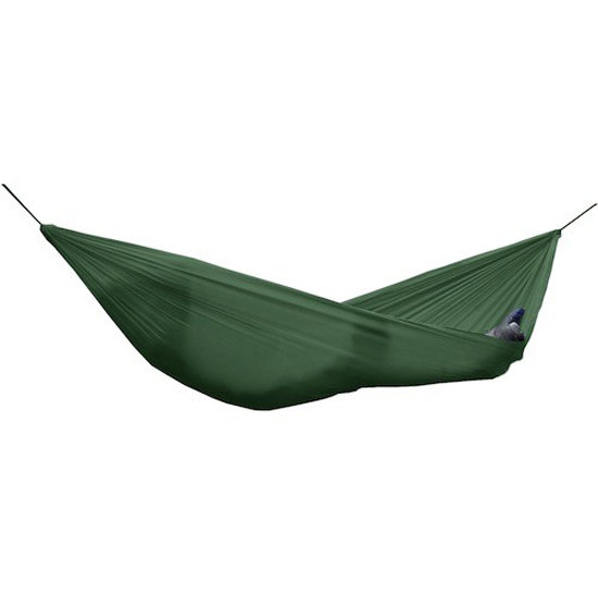 Grand Trunk Travel Hammock