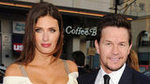 Mark Wahlberg on What Gets Him in Trouble With His Wife