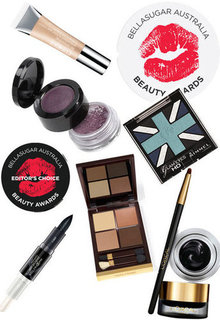 2012 BellaSugar Australia Beauty Awards: Vote For the Best Eye Makeup