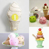 I Scream, You Scream: 9 Fun Ice Cream Toys For Your Lil Sweet Tooth!