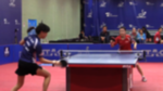 Medals Up For Grabs in Table Tennis at the Olympics
