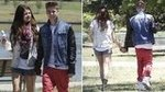 Video: Get the Story Behind the Justin and Selena Split Rumours
