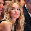 Kate Bosworth Front Row at Hugo Boss During Berlin Fashion Week