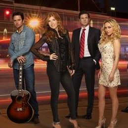 Nashville TV Show Review