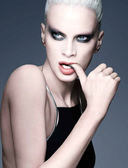 Sneak Peek: NARS Fall 2012 Collection