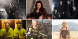 Comic-Con 2012 Preview: The Top 10 Panels to Get Excited About