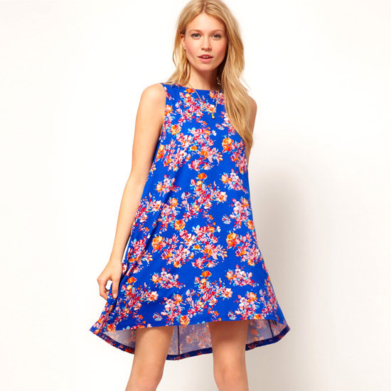 Best Summer Dresses Under $50