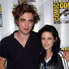 History of Twilight at Comic-Con (Video)