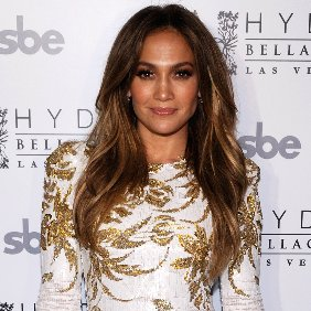Jennifer Lopez Leaves American Idol