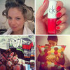 The Week in Pics: See What BellaSugar, FabSugar and PopSugar Australia&#039;s Editors Have Been Up To This Week