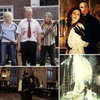 15 Not So Scary Movies