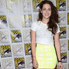 Kristen Stewart and the Twilight Breaking Dawn 2 Cast Take Over 2012 Comic-Con Red Carpet: See All the Snaps!