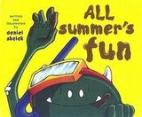All Summer's Fun ($16)