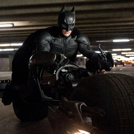 The Dark Knight Rises Opening Weekend Box Office