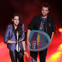 2012 Teen Choice Awards Celebrity Pictures and Highlights