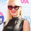 Gwen Stefani at Teen Choice Awards | Pictures