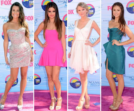 63c16631f4cf8b93 Teen Choice Awards Best Dressed.xxxlarge 1 watching women sweating hot Lesbian Sex