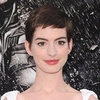 Anne Hathaway&#039;s Makeup at The Dark Knight Rises Premiere