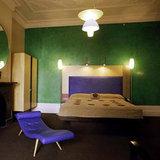 The Medusa Hotel — Sydney, Australia