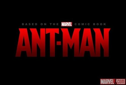 &#039;Ant-Man&#039; Release Date: November 6, 2015