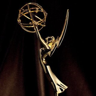 Emmy Nominations 2012 Full List