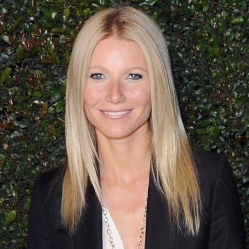 Gwyneth Paltrow to Star in Blood, Bones & Butter