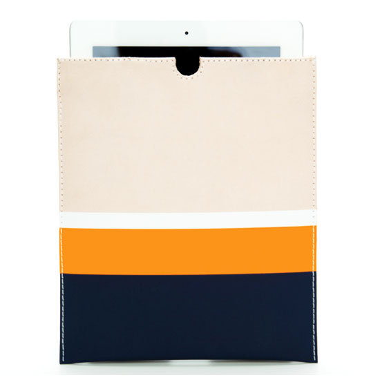 Plug In — The Most Stylish iPad Cases to Shop Now