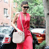 Best-Dressed Celebrities | July 20, 2012